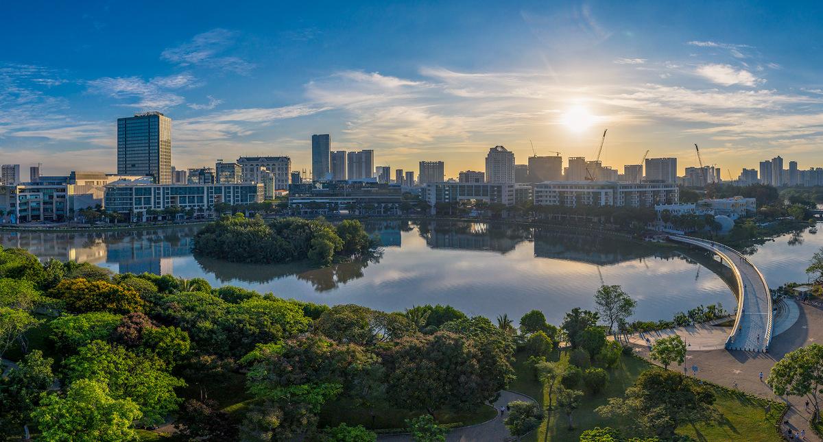 Thị trường bất động sản 2020 sẽ dịch chuyển ra sao?